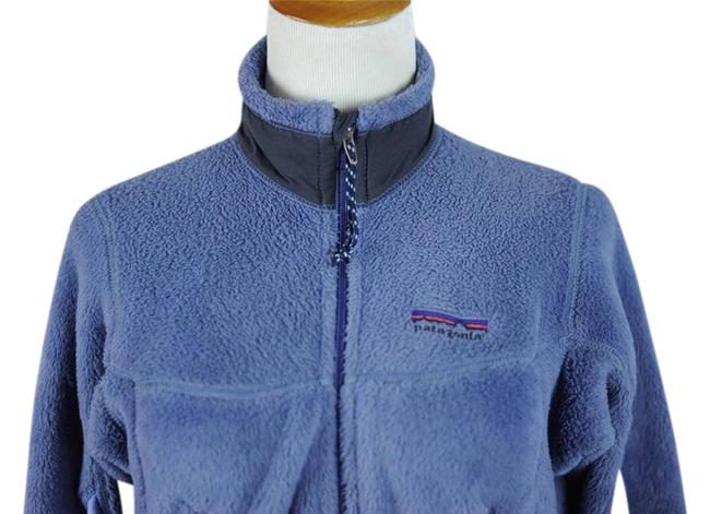 Preload https://item2.tradesy.com/images/patagonia-blue-regulator-polartec-size-4-s-1490791-0-0.jpg?width=400&height=650