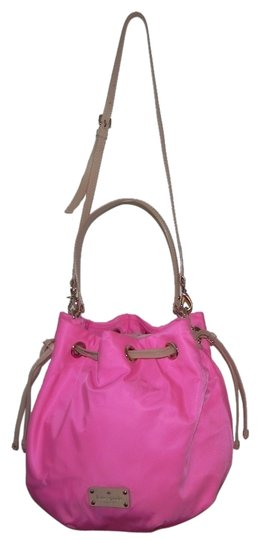 Preload https://img-static.tradesy.com/item/1490873/kate-spade-cobble-hill-medium-fuschia-nylonleather-shoulder-bag-0-0-540-540.jpg