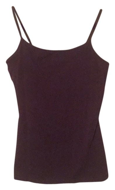 Preload https://item4.tradesy.com/images/express-grey-brown-tank-topcami-size-8-m-14908873-0-1.jpg?width=400&height=650