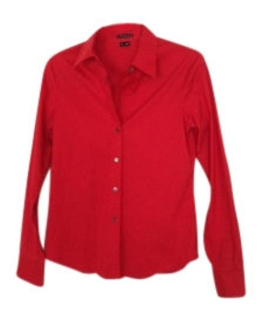 Preload https://img-static.tradesy.com/item/14910/theory-red-larissa-button-down-top-size-8-m-0-0-650-650.jpg