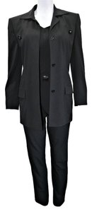 Céline Celine Pants Suit