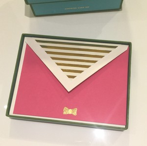 Kate Spade Wedding Invitations & Paper