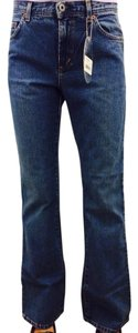 Other Boot Cut Jeans-Medium Wash - item med img