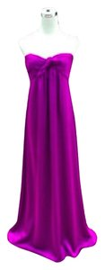 BCBGMAXAZRIA Long Full Length Dress
