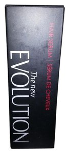 Evalectric The New Evolution Hair Serum