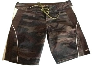 O'Neill Board shorts