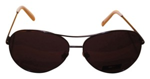 Tommy Hilfiger NEW TOMMY HILFIGER TH DM 73 Sunglasses 59-13-140 mm