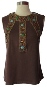 Anna Sui Top Chocolate