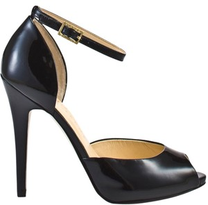 6547caf558 Black Ivanka Trump Shoes for Grooms & Groomsmen - Up to 90% off at ...