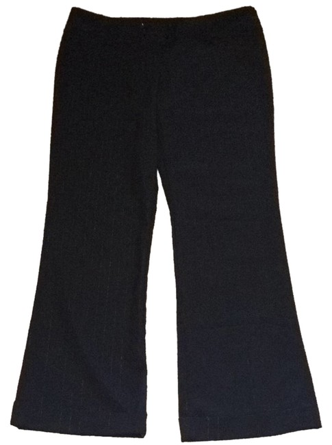 Tracy Evans Pants