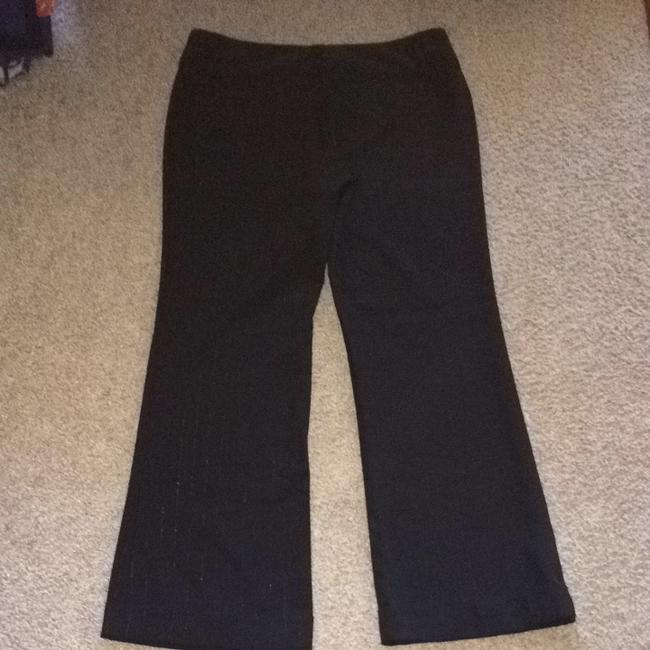 Tracy Evans Pants Image 2