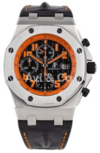 Audemars Piguet Audemars Piguet Royal Oak Offshore