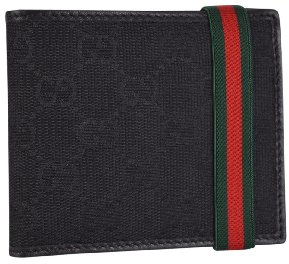 09d9abe6e3c20d Gucci Guccissima Collection - Up to 70% off at Tradesy