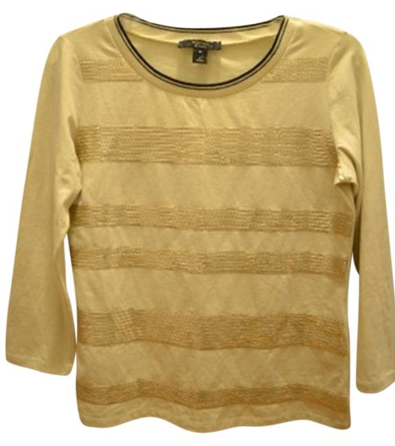 weekend max Mara Top