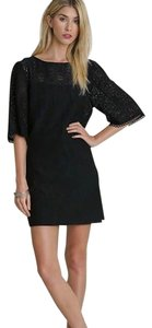 Umgee Lace Dress