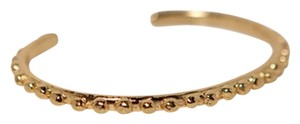 Dream Collective Snake Eyes Cuff