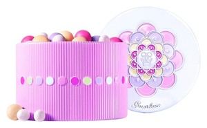 Guerlain Guerlain Limited Edition Meteorites Pearls Carousel Light-Revealing Pearls Of Powder