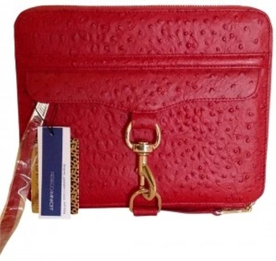 Preload https://item2.tradesy.com/images/rebecca-minkoff-red-ipad-caseclutch-nwt-tech-accessory-149236-0-0.jpg?width=440&height=440