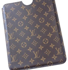 Louis Vuitton Louis Vuitton Ipad Sleeve