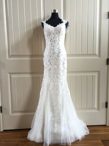 Maggie Sottero Annette Wedding Dress