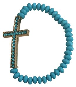 Other Beautiful Cross Bracelet, Fashion Jewelry