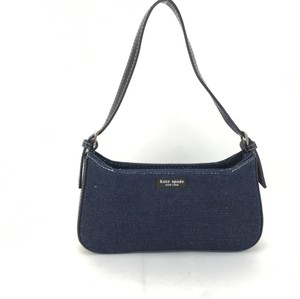 Kate Spade Pochette Shoulder Bag