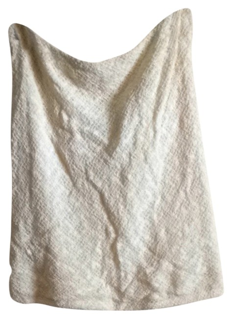 Preload https://item5.tradesy.com/images/pins-and-needles-skirt-1492614-0-0.jpg?width=400&height=650