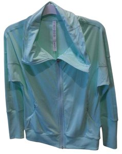 Lululemon New Pump It Up Jacket