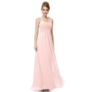 Ever-Pretty Pink 09768 Dress