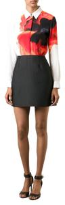 Victoria Beckham short dress White on Tradesy