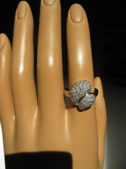 Preload https://img-static.tradesy.com/item/1492938/14-kt-gold-and-diamonds-size-52-made-in-france-ring-0-0-540-540.jpg