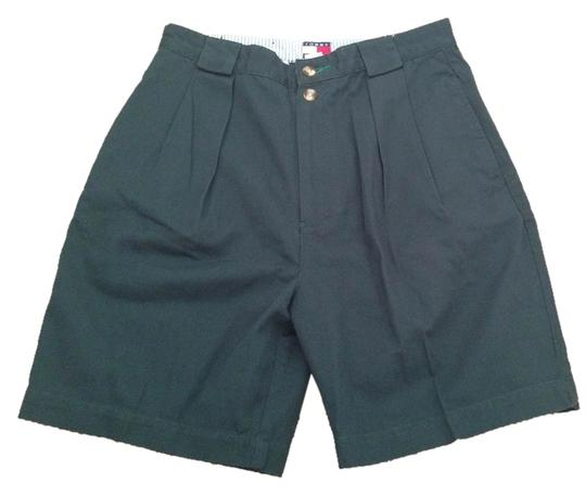 Preload https://item1.tradesy.com/images/tommy-hilfiger-tommy-hilfiger-green-shorts-young-men-size-18-1492995-0-0.jpg?width=440&height=440
