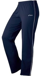 Asics New Women's ASICS Sweatpants Small