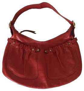 Christopher Kon Shoulder Bag