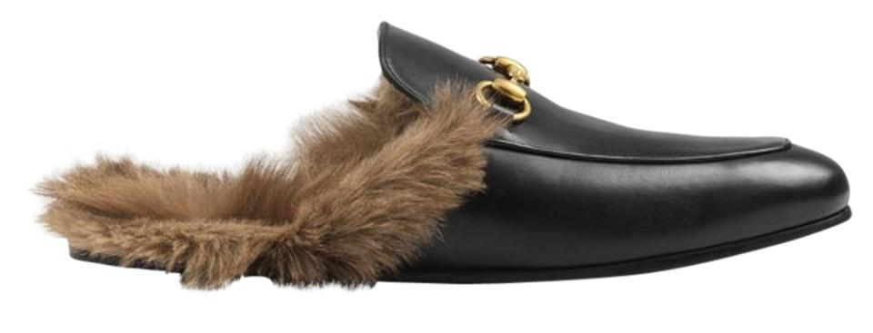 0fe031affe0 Gucci Women s Loafers - Up to 70% off at Tradesy