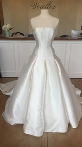 Pronovias Maeve Wedding Dress