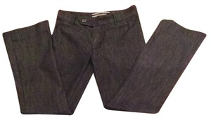 Daughters of the Liberation Pants