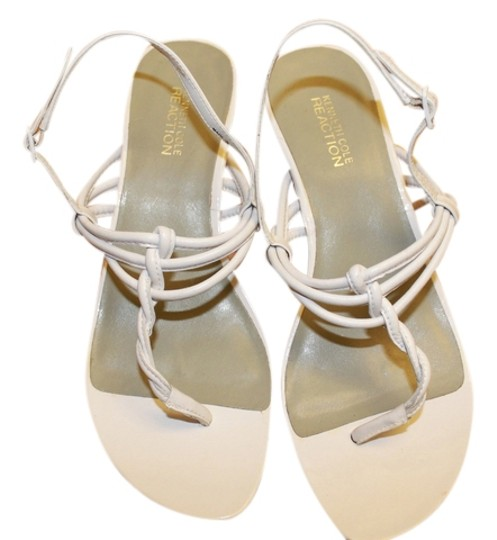 Preload https://img-static.tradesy.com/item/1493351/kenneth-cole-reaction-white-classic-sandal-beach-vacation-wedges-size-us-75-regular-m-b-0-0-540-540.jpg