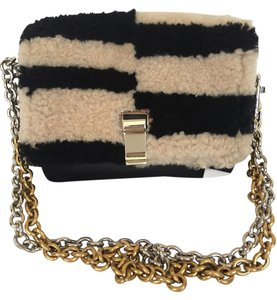 Proenza Schouler Convertible Mini Cross Body Bag