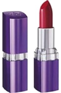 Rimmel London Rimmel London Moisture Renew Lipstick 850 Rouge New