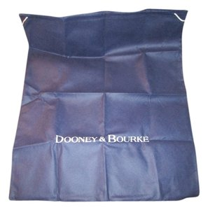 Dooney & Bourke ***Brand new Extra large Dooney & Bourke dust bag for large purse