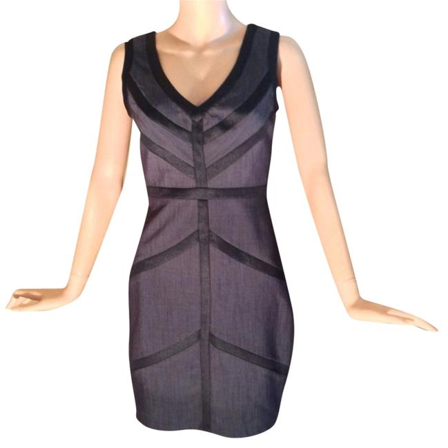 Preload https://item2.tradesy.com/images/xoxo-grayblack-103-workoffice-dress-size-6-s-1493756-0-1.jpg?width=400&height=650