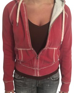 Lucky Brand True Religion Guess Jacket