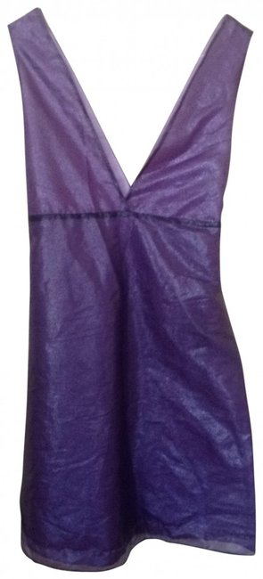 Preload https://img-static.tradesy.com/item/149390/jill-stuart-purple-knee-length-cocktail-dress-size-8-m-0-0-650-650.jpg