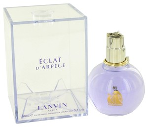 Lanvin ECLAT D'ARPEGE by LANVIN Eau de Parfum Spray ~ 3.4 oz / 100 ml