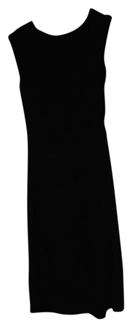 Lauren by Ralph Lauren Classic Waist Knot Dress