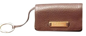 Cole Haan Cole Haan Key Chain Change/Card Holder