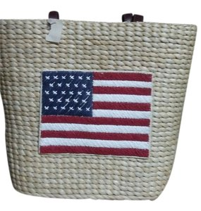 Other Tote in Beige