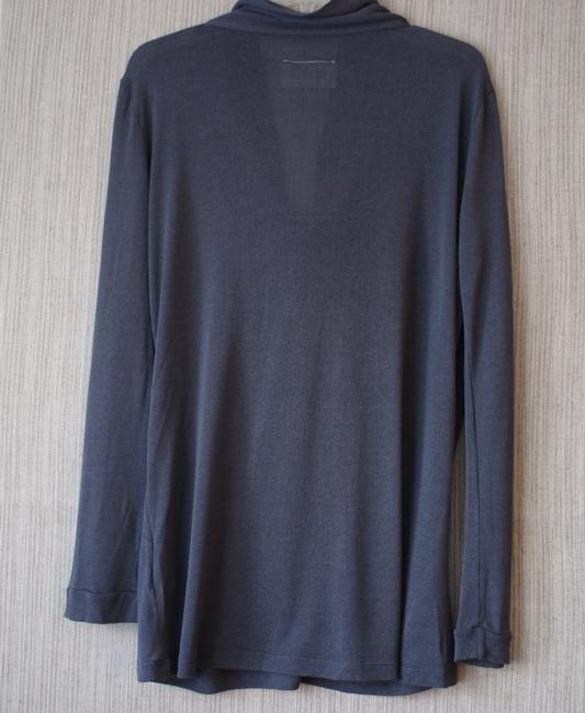 MAISON MARTIN MARGLELA Sweater