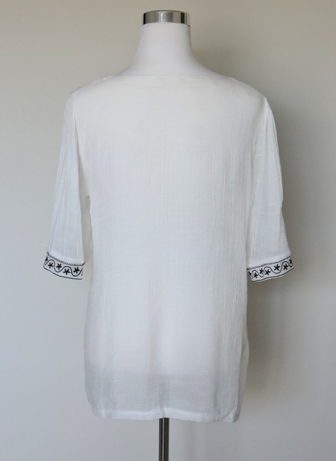 Other Tunic Image 2
